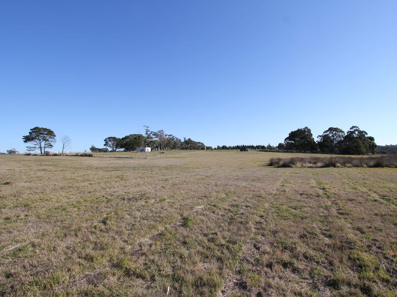 Lot 59 Harrisons Road, Dereel, Vic 3352