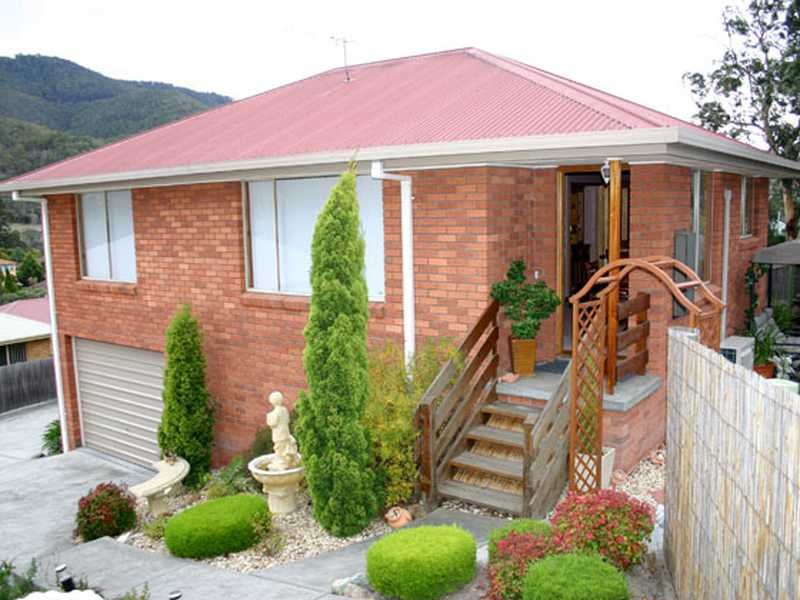 Address available on request, Claremont, Tas 7011