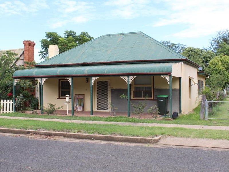 14 Maitland Street, Bingara, NSW 2404