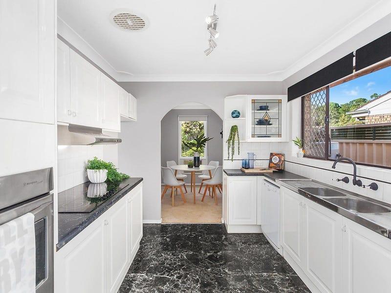 31 Bayline Drive, Point Clare, NSW 2250