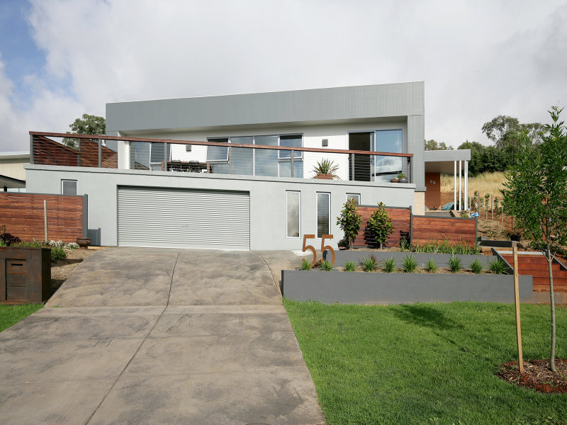 55 Atherton Crescent, Tatton, NSW 2650