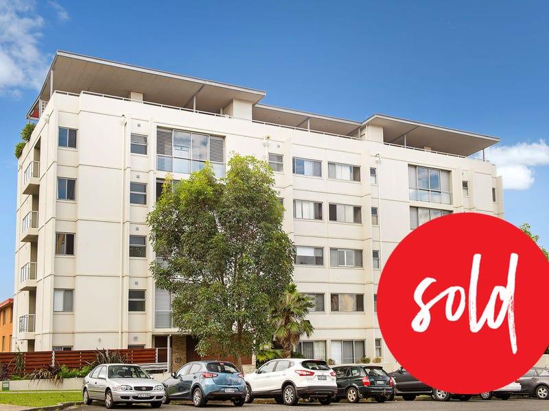17/59 Church Street, Port Macquarie, NSW 2444