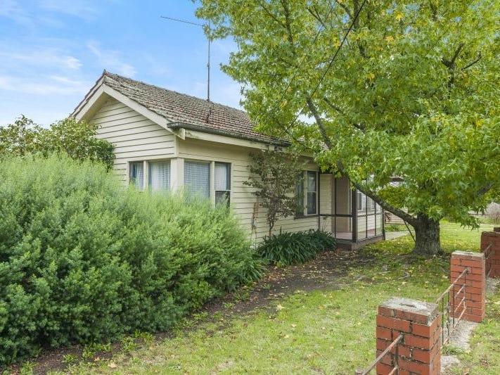 1 Kingsley Court, Ballarat East, Vic 3350