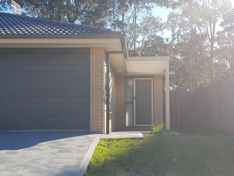 54A Freycinet Drive, Sunshine Bay, NSW 2536