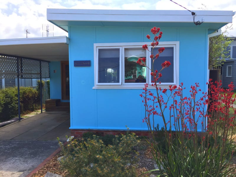 3 Anchor Street, Currarong, NSW 2540