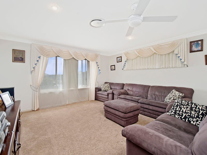 18 The Cottage Way, Port Macquarie, NSW 2444
