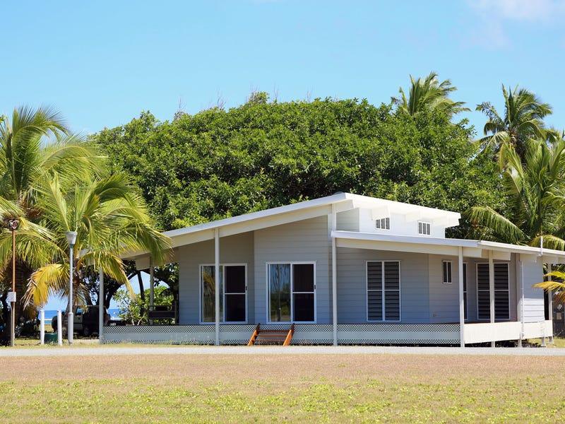Lot 164 Air Force Road, Cocos Islands, WA 6799