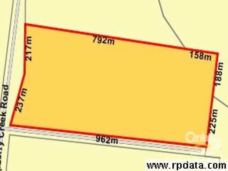 1987 Raspberry Creek Road, Kunwarara, Qld 4702