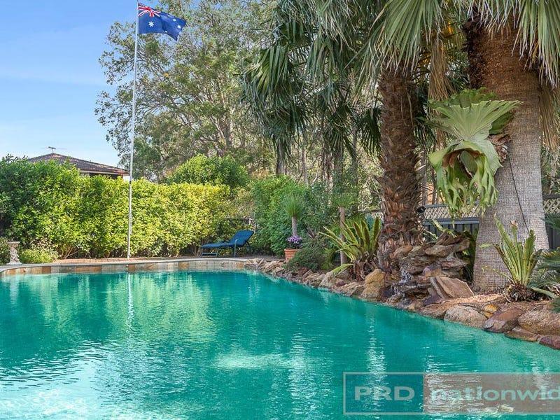 6 Piper Close, Milperra, NSW 2214