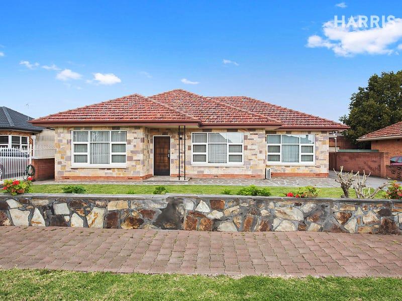 12 Lennox Street, Campbelltown, SA 5074