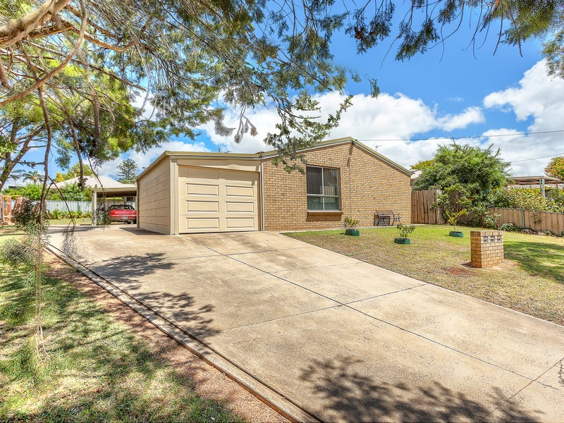 1/15 Yalumba Crescent, Wilsonton Heights, Qld 4350