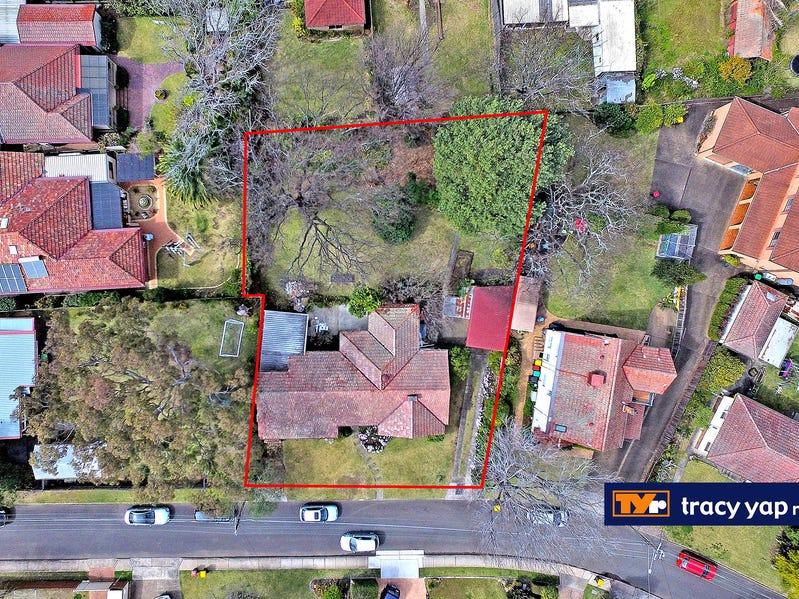 9 Hopetoun Avenue, Denistone East, NSW 2112
