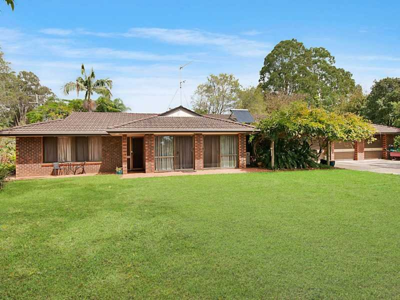 215 Duncan Road, Numulgi, NSW 2480