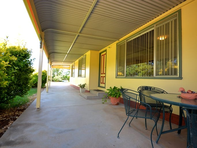 Farm 825 Forner Street, Bilbul, NSW 2680