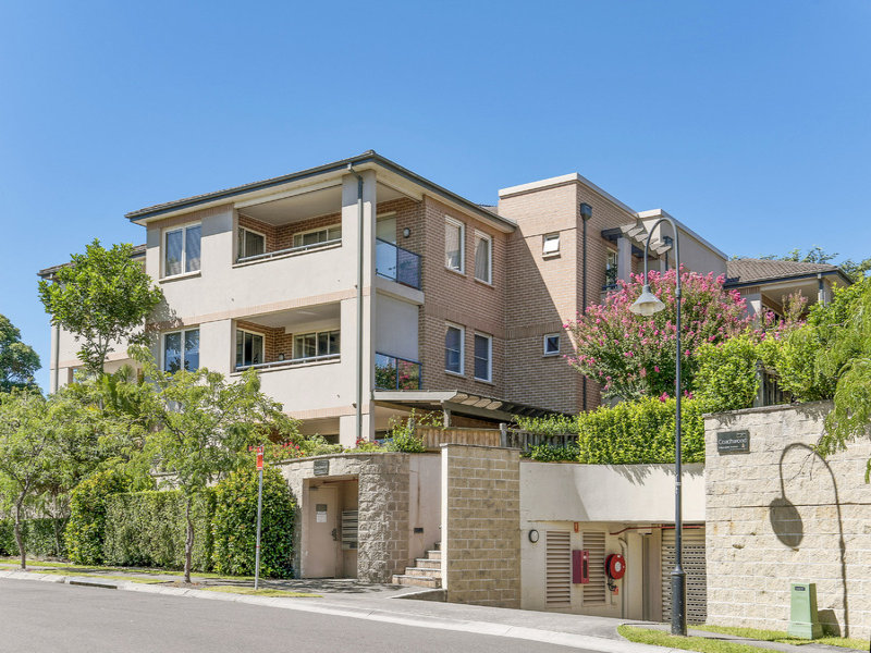 102/2 Karrabee Avenue, Huntleys Cove, NSW 2111