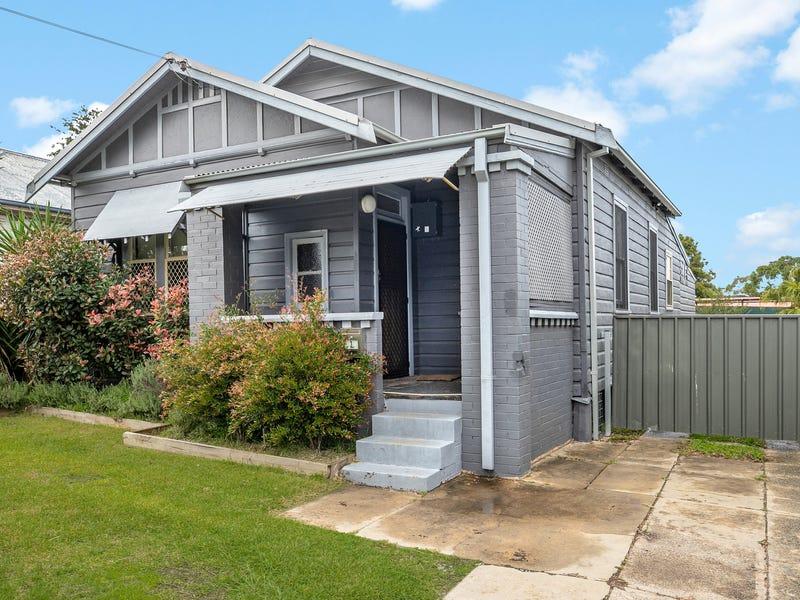 3 Werribi Street, Mayfield West, NSW 2304