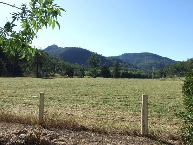 1820 Baerami Creek Rd, Baerami Creek, NSW 2333