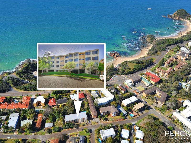 5/14 Surf Street, Port Macquarie, NSW 2444