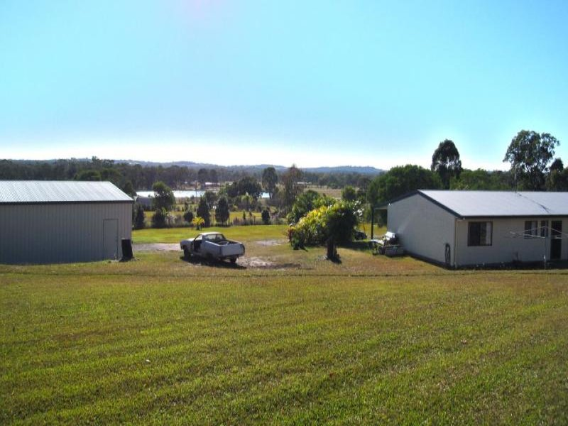 22 Sanctuary Hills Road, Takura, Qld 4655