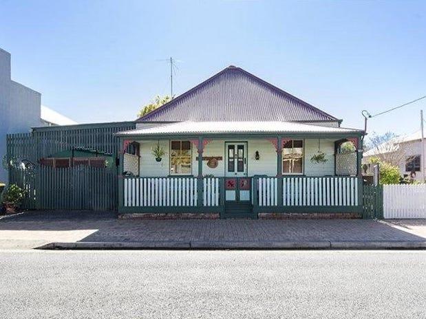 14 Coldstream Street, Ulmarra, NSW 2462