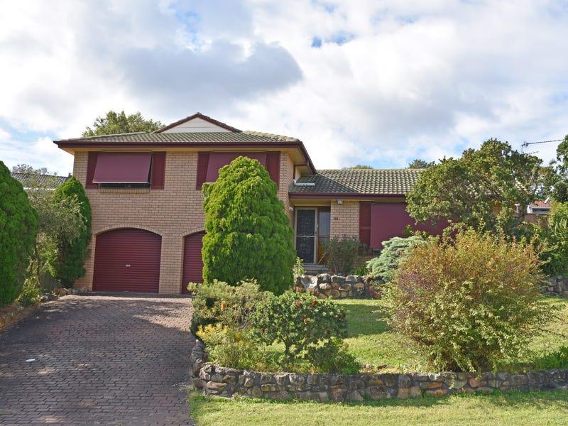 94 Alton Road, Raymond Terrace, NSW 2324