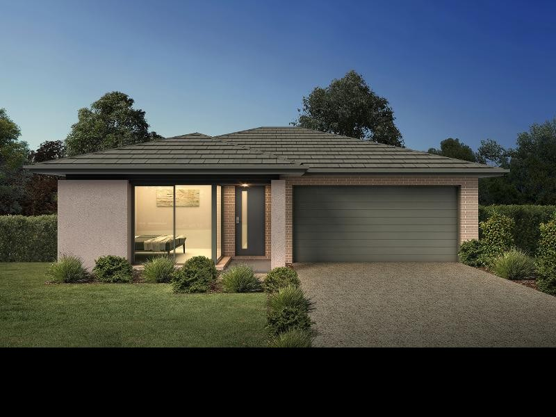 17 Highland Avenue, Cooranbong, NSW 2265