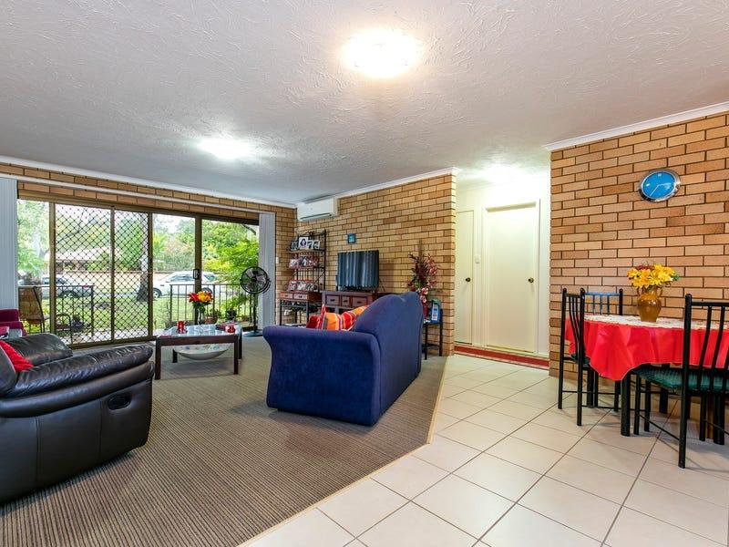2/46 Boongala Terrace, Maroochydore, Qld 4558