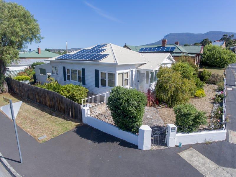 11 Riverway Road, Montrose, Tas 7010