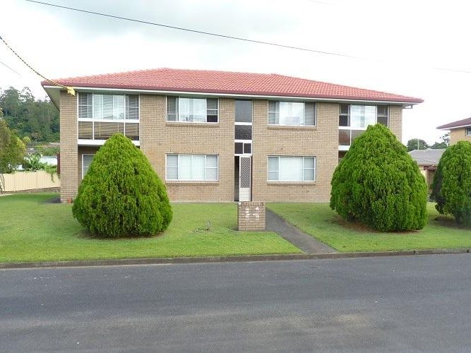 6/13 Colleen Place, East Lismore, NSW 2480