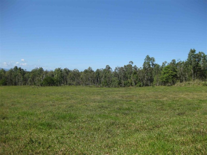 Address available on request, Murray Upper, Qld 4854