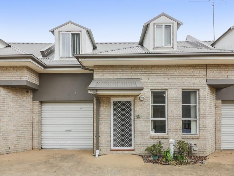 Unit 3, 111-113 Glossop Street, St Marys, NSW 2760