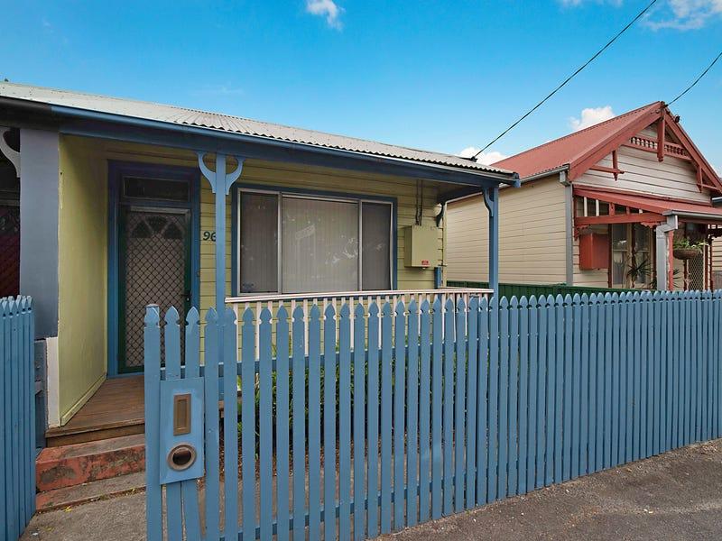 96 Brunker Road, Broadmeadow, NSW 2292