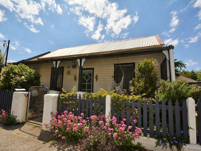 43 Stephenson Street, Lithgow, NSW 2790