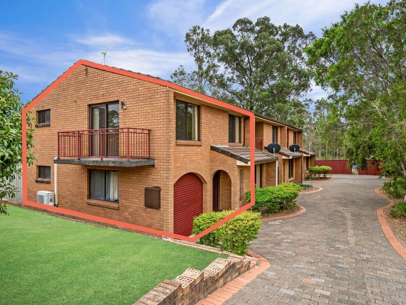 1/32 Wakehurst Crescent, Metford, NSW 2323