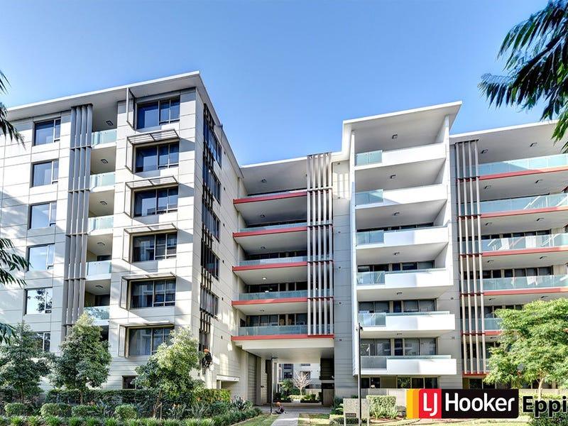 411/3 Alma Road, Macquarie Park, NSW 2113