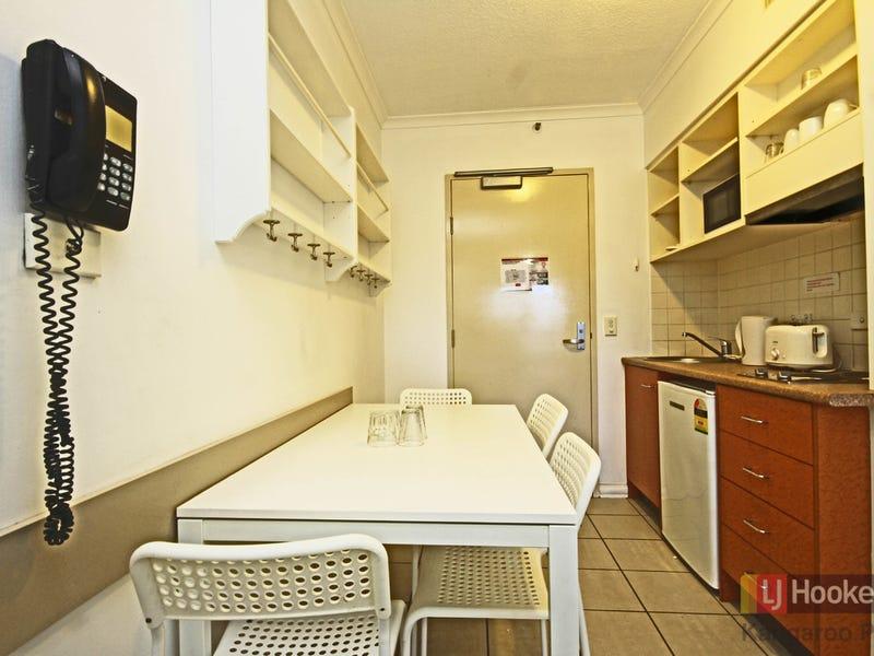 613/188 Shafston Avenue, Kangaroo Point, Qld 4169