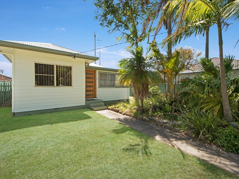 3 Nirvana Street, Long Jetty, NSW 2261