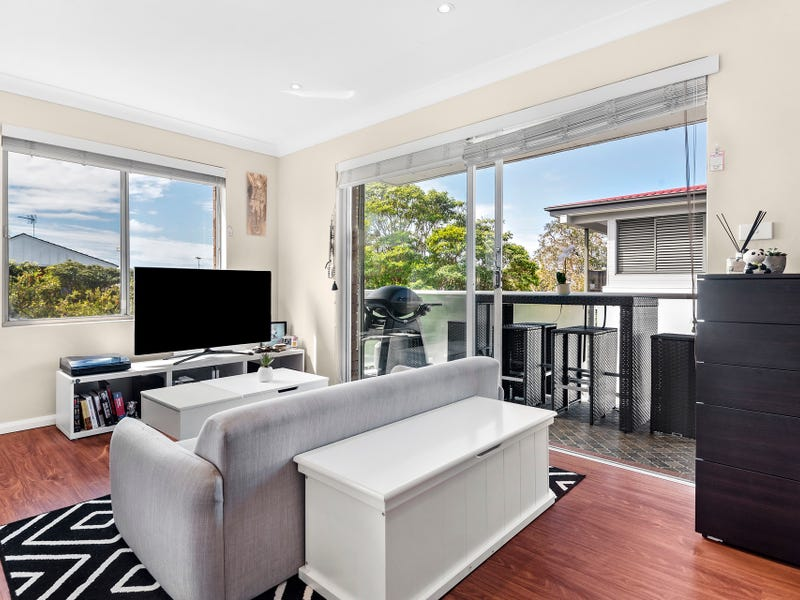 3/111 Pacific Parade, Dee Why, NSW 2099