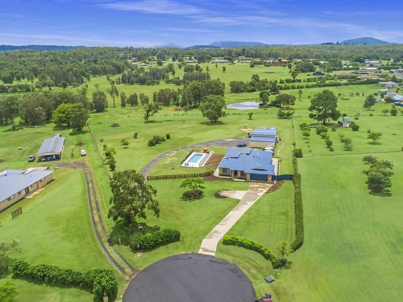 12 Dixon Place, North Casino, NSW 2470