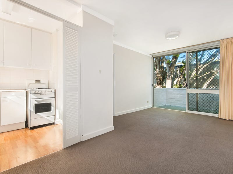 18/21 Rosalind St, Cammeray, NSW 2062