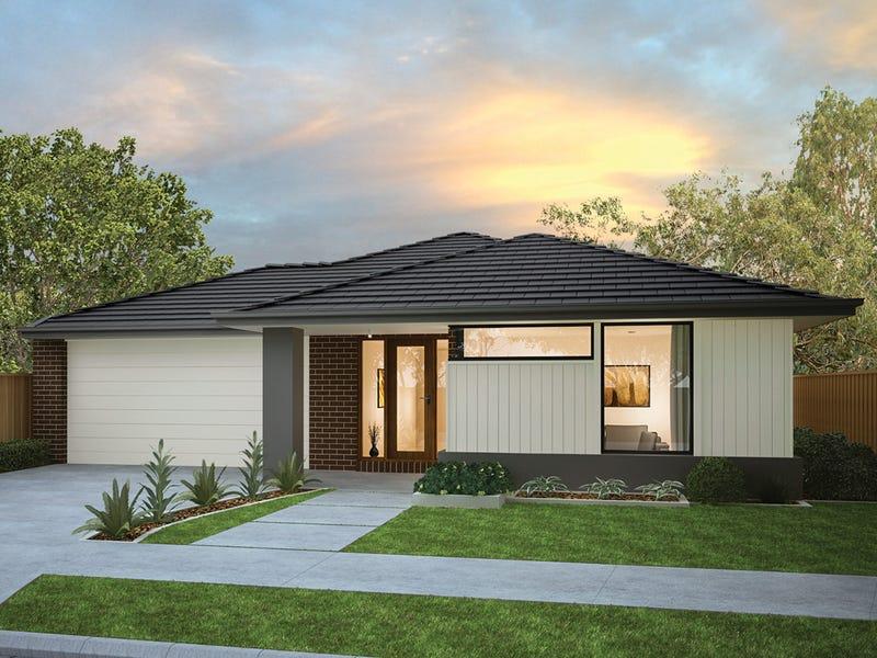 Lot 24 New Road (Somerfield Estate), Holmview