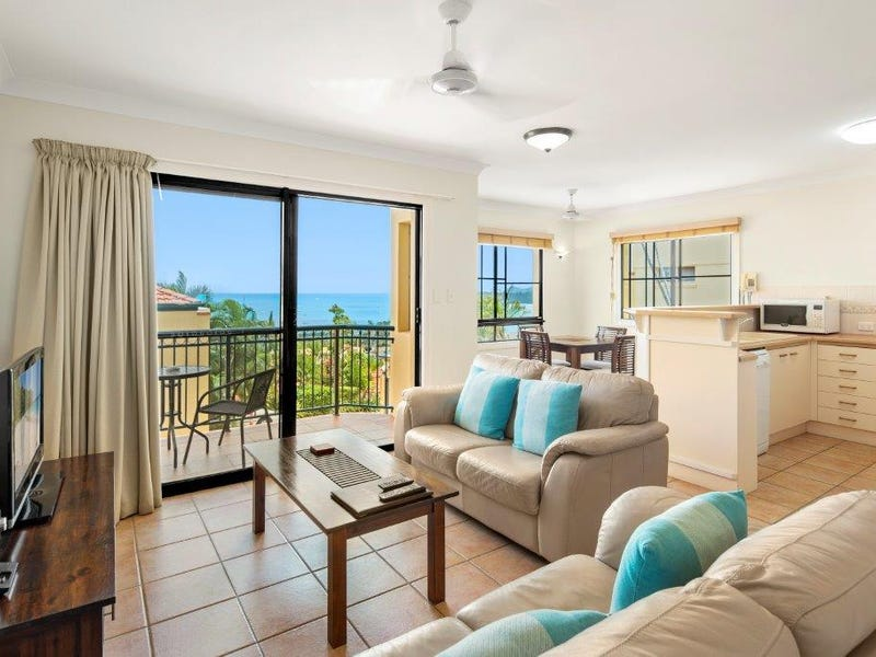 10/12 Golden Orchid Drive, Airlie Beach, Qld 4802