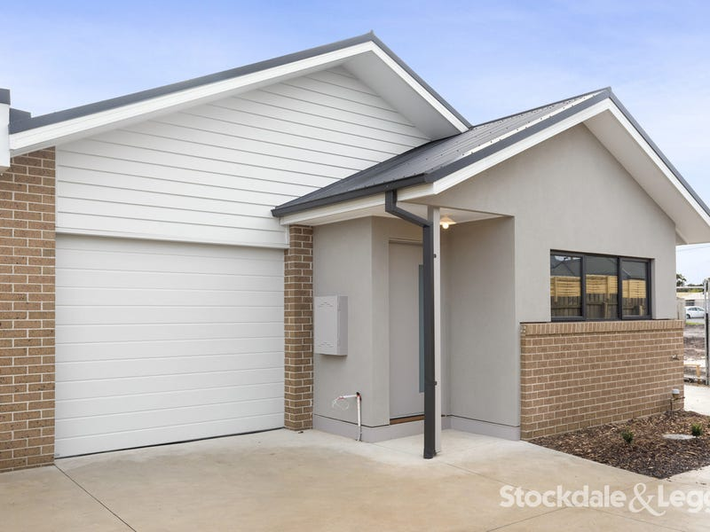 5/31 Clifton Springs Road, Drysdale, Vic 3222