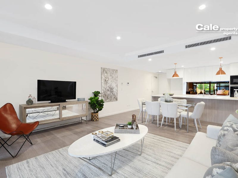 11-27 Cliff Road, Epping