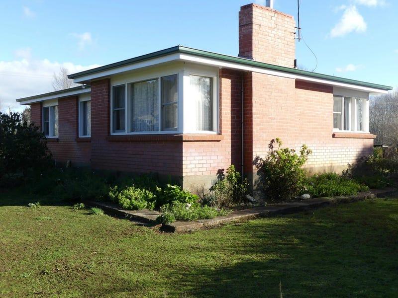 7 Christmas Hills Road, Elizabeth Town, Tas 7304