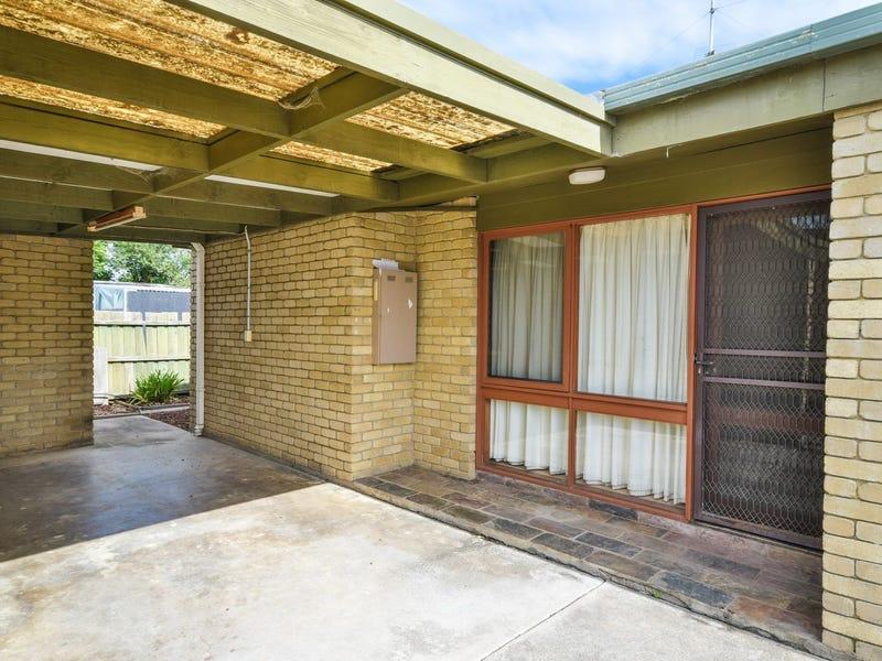 Unit 3/66 Francis St, Bairnsdale, Vic 3875