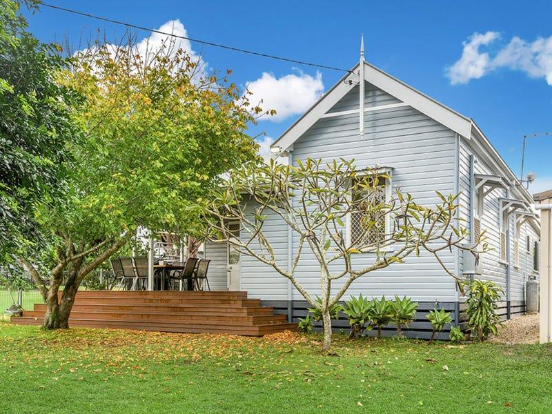 13 Short Street, Coraki, NSW 2471
