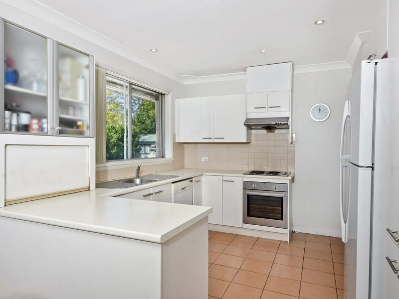 10 Kalimna Drive, Baulkham Hills, NSW 2153
