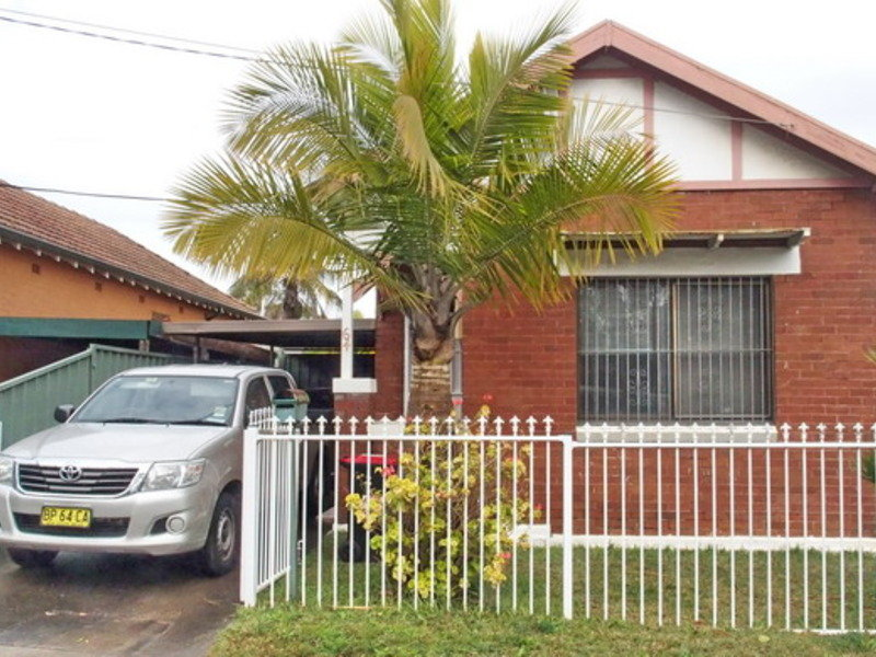64 Manchester Rd Auburn Nsw 2144 Property Details