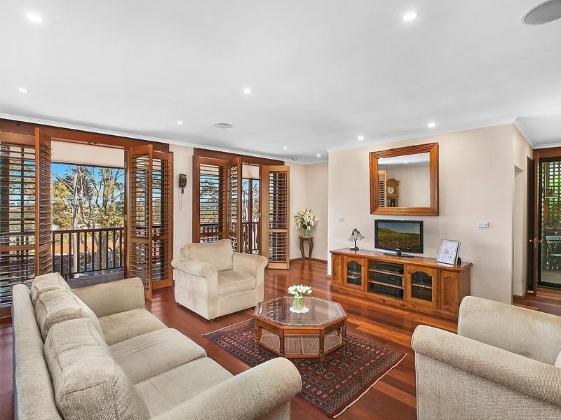 28 Valley View Road, Bateau Bay, NSW 2261